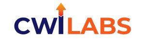 CWI Labs Logo